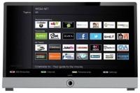 Телевизор Loewe Connect ID 40 DR+