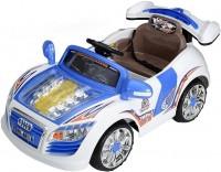 Детский электромобиль Bambi M0560