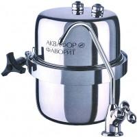 Фильтр для воды Aquaphor Favorite