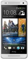 Фото - Мобильный телефон HTC One Mini