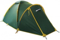 Фото - Палатка Tramp Space 3