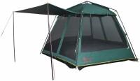 Палатка Tramp Mosquito LUX