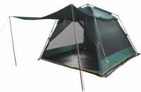 Фото - Палатка Tramp Bungalow LUX