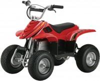 Детский электромобиль Razor Dirt Quad