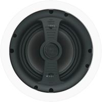 Акустическая система RBH Sound A-615