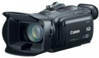 Фото - Видеокамера Canon XA25
