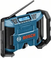 Фото - Радиоприемник Bosch GML 10.8 V-Li