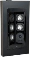 Акустическая система RBH Sound SI-744
