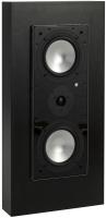 Акустическая система RBH Sound SI-760