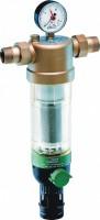 Фильтр для воды Honeywell F76S-11/4AA