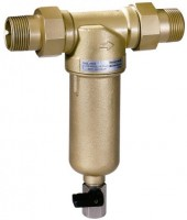 Фильтр для воды Honeywell FF06-1/2AAM