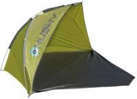 Палатка HUSKY Blum 1