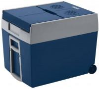 Автохолодильник MOBICOOL W48