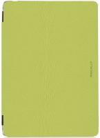 Чехол Macally CMATE for iPad mini