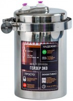 Фильтр для воды Gejzer Eco