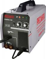 Сварочный аппарат Resanta SAIPA-135
