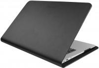 Сумка для ноутбуков Macally AIRFOLIO11