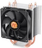 Фото - Система охлаждения Thermaltake Contac 21