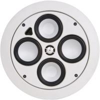 Акустическая система SpeakerCraft AccuFit Ultra Slim Three