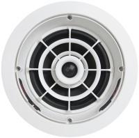 Акустическая система SpeakerCraft AIM7 Two