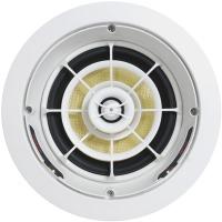 Акустическая система SpeakerCraft AIM8 Five