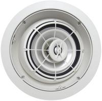 Акустическая система SpeakerCraft AIM8 Three