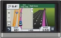 GPS-навигатор Garmin Nuvi 2597