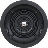 Акустическая система SpeakerCraft Profile CRS6 Three