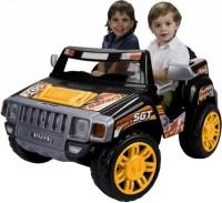 Детский электромобиль INJUSA Safari Pick-up