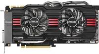 Фото - Видеокарта Asus GeForce GTX 770 GTX770-DC2OC-2GD5