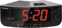 Радиоприемник Sencor SRC 108
