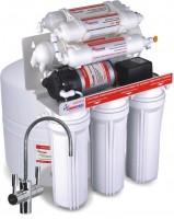 Фильтр для воды Novaya Voda NW-RO702P