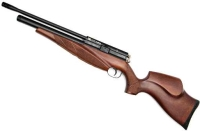 Пневматическая винтовка BSA Scorpion SE