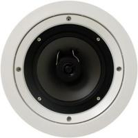 Акустическая система SpeakerCraft WH6.1R