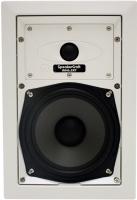 Акустическая система SpeakerCraft WH6.2RT
