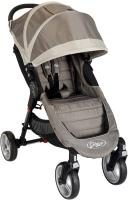 Коляска Baby Jogger City Mini 4-Wheel