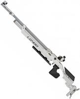 Пневматическая винтовка Walther LG400 Alutec Competition