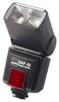 Вспышка Doerr D-AF-42