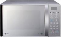 Фото - Микроволновая печь LG MG-6343BMK