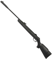 Пневматическая винтовка Kral AI-145SGP