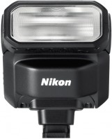 Фото - Вспышка Nikon Speedlight SB-N7