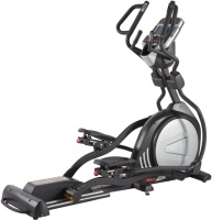 Орбитрек Sole Fitness E95