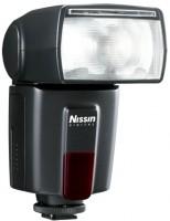 Вспышка Nissin Di600