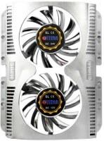 Система охлаждения TITAN TTC-HD22TZ