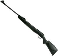 Пневматическая винтовка Diana Panther 350 Magnum