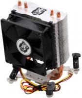 Система охлаждения TITAN TTC-NC65TX(RB)