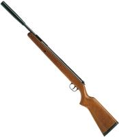 Фото - Пневматическая винтовка Diana 34 Classic Pro Compact