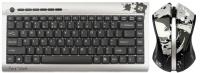 Клавиатура G-Cube GRKPS-6310