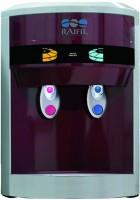 Кулер для воды RAIFIL SPS-2011P