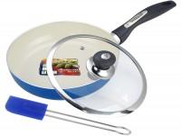 Сковородка Vitesse VS-2200